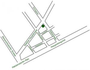 Anfahrtsplan-Parkplatz_neu